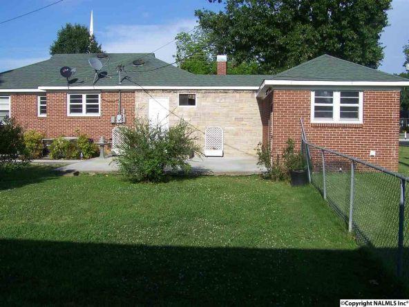 15761 Main St., Town Creek, AL 35672 Photo 29