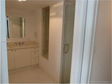 1250 Ocean Dr. # 2n, Miami Beach, FL 33139 Photo 6