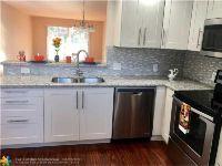 Home for sale: 2404 Antigua C1 C1, Coconut Creek, FL 33076