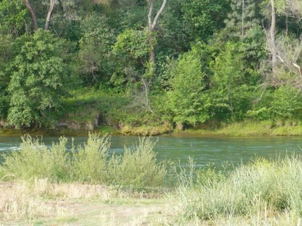 15170 China Rapids Dr., Red Bluff, CA 96080 Photo 1