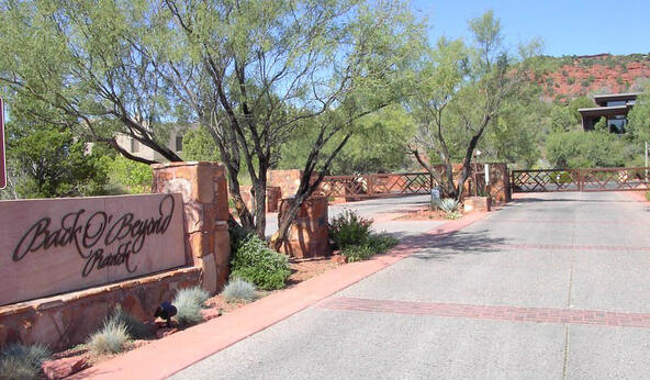 10 Scenic Dr., Sedona, AZ 86336 Photo 18