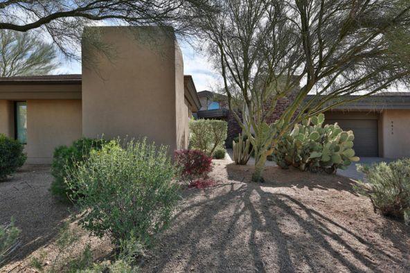 9973 E. Taos Dr., Scottsdale, AZ 85262 Photo 3