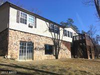 Home for sale: 17405 Maniford Rd., Oldtown, MD 21555