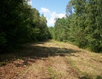 Home for sale: Lot 31b Middle Rd., Skowhegan, ME 04976
