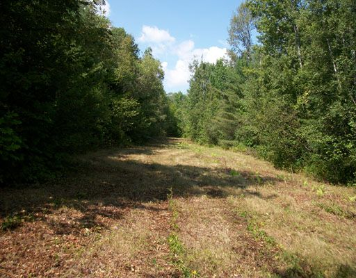 Lot 31b Middle Rd., Skowhegan, ME 04976 Photo 1