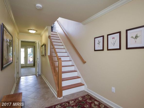 7937 Brightlight Pl., Ellicott City, MD 21043 Photo 8