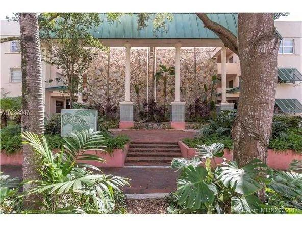 3240 Mary St. # S304, Miami, FL 33133 Photo 1
