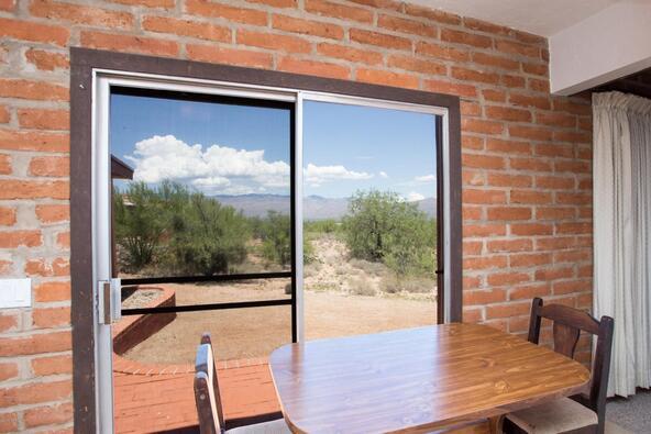 11510 E. Calle Javelina, Tucson, AZ 85748 Photo 32