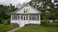Home for sale: 203 N. Lake Avenue, Spring Lake, MI 49456