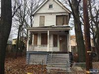 Home for sale: 125-127 Norwood St., Newark, NJ 07106