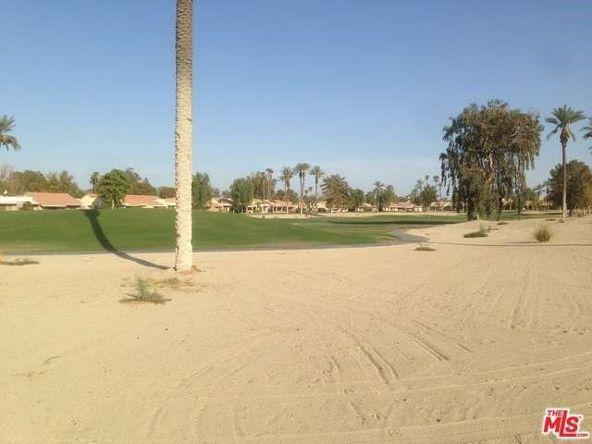 41681 Resorter Blvd., Palm Desert, CA 92211 Photo 12