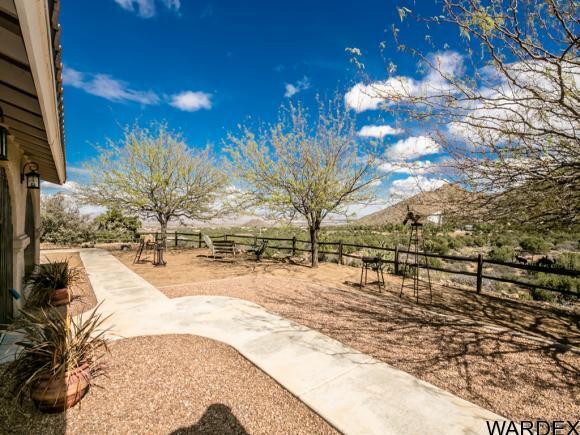 1595 W. Jordan Ranch Rd., Kingman, AZ 86409 Photo 17