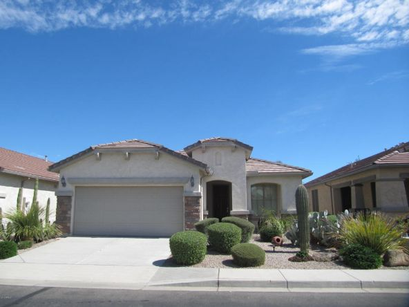 30083 N. Gecko Trail, San Tan Valley, AZ 85143 Photo 2