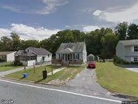 Home for sale: Dunham St., Norwich, CT 06360