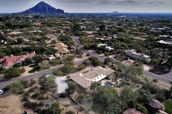 6334 N. 35th St., Paradise Valley, AZ 85253 Photo 39