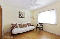 Home for sale: 764 Dodge Avenue, Evanston, IL 60202