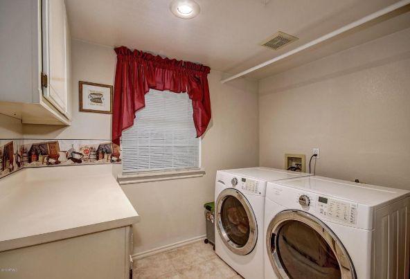8644 S. Maple Avenue, Tempe, AZ 85284 Photo 3