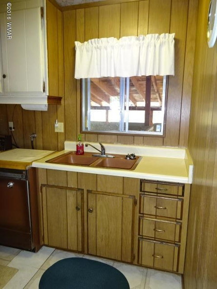 3614 Larkspur Ln., Pinetop, AZ 85935 Photo 34