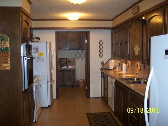108 Charles, Murfreesboro, AR 71958 Photo 22