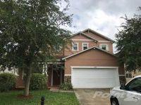Home for sale: 11525 Malverns Loop, Orlando, FL 32832