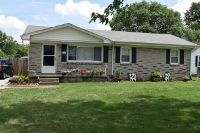 Home for sale: 801 Western Dr., Franklin, KY 42134