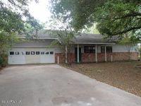 Home for sale: 7811 Cameron St., Duson, LA 70529