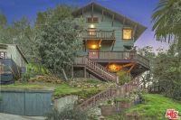 Home for sale: 1243 Brunswick Ave., South Pasadena, CA 91030