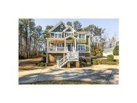 Home for sale: 615 Lafayette Avenue, Fayetteville, GA 30214