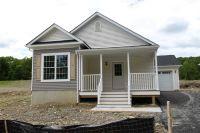 Home for sale: 35 Vista Driv, Lloyd, NY 12528