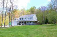 Home for sale: 23 Central St., Sunapee, NH 03782