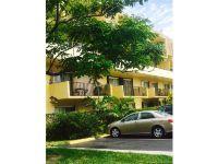 Home for sale: 8000 S.W. 81 Dr. # 304, Miami, FL 33143