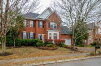 Home for sale: 267 Stonehaven Cir., Franklin, TN 37064