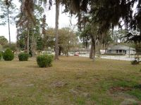 Home for sale: 409 Jane, Valdosta, GA 31601