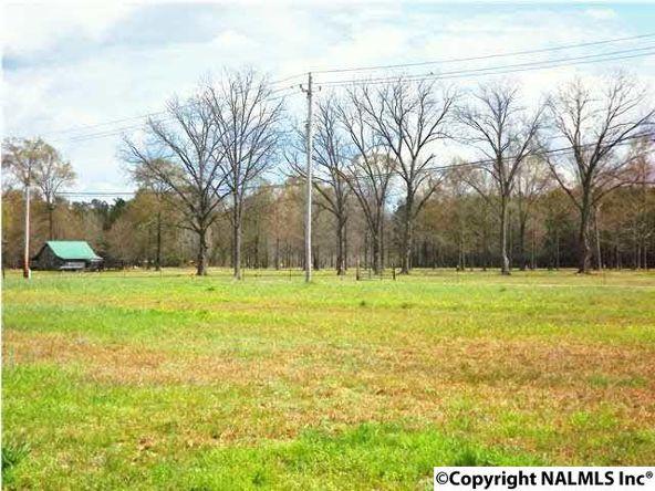 119 Firefly Ln., Owens Cross Roads, AL 35763 Photo 13