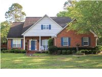 Home for sale: 5 Timberwood Ct., Apalachicola, FL 32320