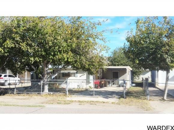 7822 S. Teal St., Mohave Valley, AZ 86440 Photo 27