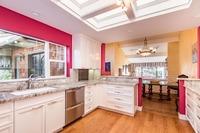 Home for sale: 980 Lassen Dr., Menlo Park, CA 94025