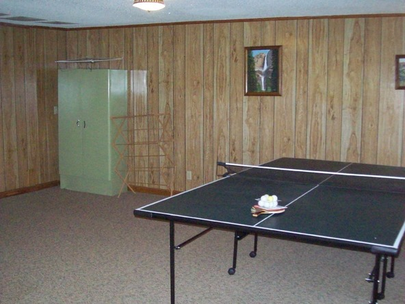 280 Lost End Trail, Hot Springs, AR 71913 Photo 15