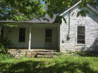 Home for sale: 235 S. Lexington Avenue, Wilmore, KY 40390