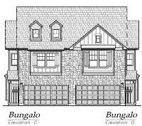 Home for sale: 13114 Davenport Hills Lane, Humble, TX 77346