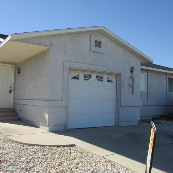 685 W. Union, Benson, AZ 85602 Photo 2