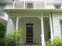 Home for sale: 302 Oxford St. N.E., Floyd, VA 24091