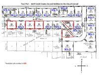 Home for sale: 500 Blythe St., Conrad, IA 50621