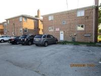 Home for sale: 9229 South Kedzie Avenue, Evergreen Park, IL 60805