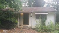 Home for sale: 109 Childs St., Stockbridge, GA 30281