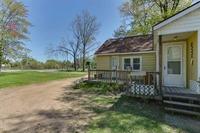 Home for sale: 511 Letendre Avenue, Port Edwards, WI 54469
