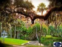 Home for sale: 235 Crown Oaks Way, Longwood, FL 32779