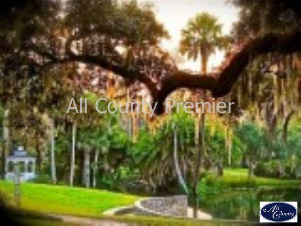 235 Crown Oaks Way, Longwood, FL 32779 Photo 1