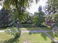 Home for sale: Harrison, Brookfield, IL 60513