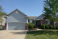 Home for sale: 1736 N. Columbine, Andover, KS 67002